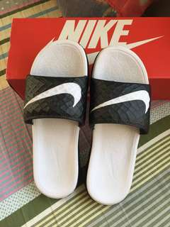 Nike bannasi solarsoft