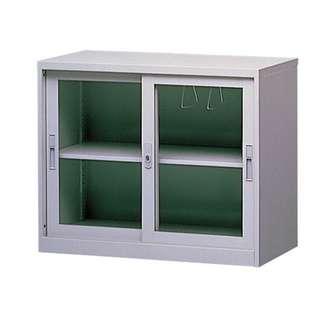 offi e furnitures