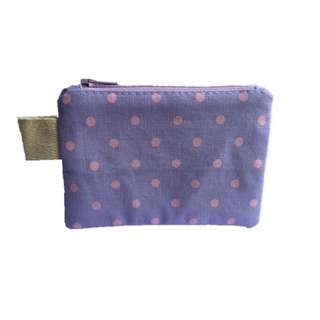 Coin Pouch (Brand New)