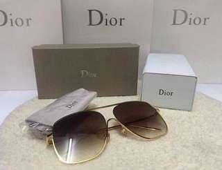 Dior 0220s shades