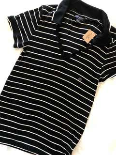 BNEW w tags American Eagle Stretch Top