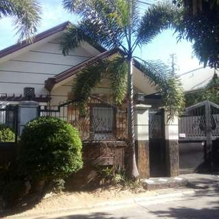 House and Lot for sale..  Cleaned title,,, 120 square mete.