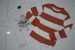2pcs.for php.150