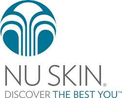 Nu Skin Produk