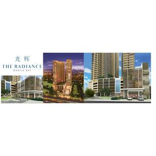 The Radiance Residences