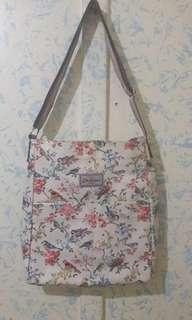 Authentic Cath Kidston Bag