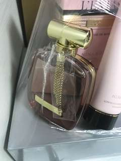EVERYTHING MUST GO PERFUME SALES