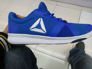 Reebok Flexile Running Original