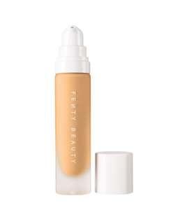 Fenty beauty matte liquid foundation