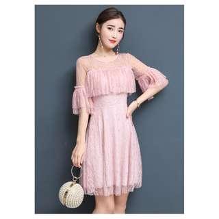 GSS1265X Dress