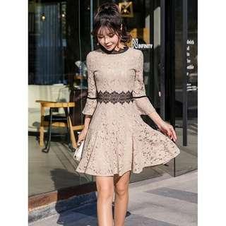 GSS3931X Dress