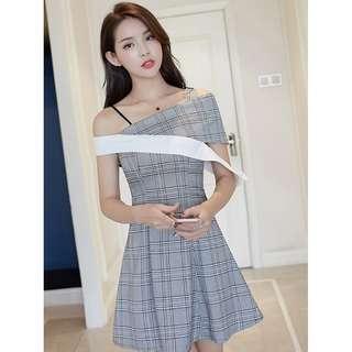 GSS2712X Dress