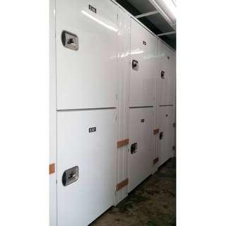 Ruang stor untuk Di Sewa | Storage Space For Rent | L1113
