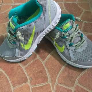 Nike®️WildTrail Shoes
