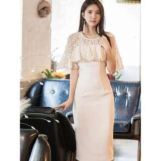 GSS9678X Dress
