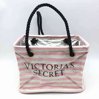 VS outdoor bag