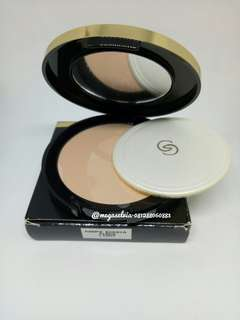 Giordani gold compact mineral powder