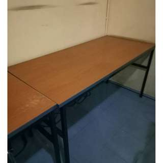 5tf Office Table, Meja Pejabat