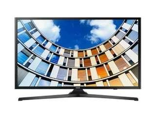 """49"""" FHD TV M5100"""