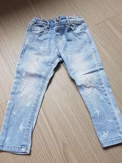🚚 衣服褲子