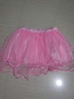 Dress/skirts/pants