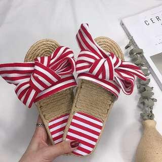 Summer Beach Shoe (PO)