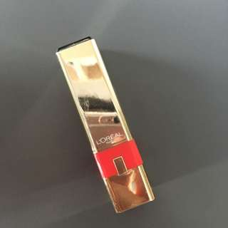 Loreal lip stick