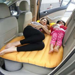 Offer!! Portable Car Bed
