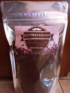 150grams Kapeng Barako
