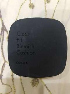 CosRx Fit Blemish Cushion no. 23