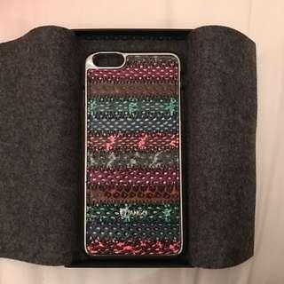 Tango iPhone 6 Plus Case