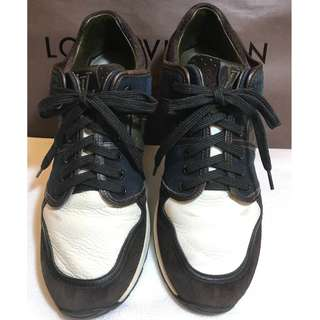Louis Vuitton shoes LV