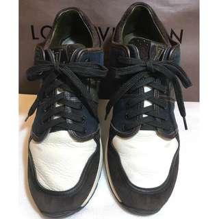 Louis Vuitton shoes LV