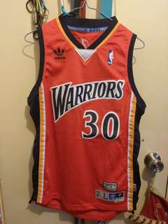 NBA youth size Curry warriors 勇士