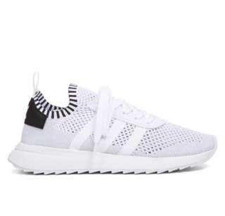 BRAND NEW Adidas FLB Primeknit size 7.5