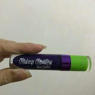 Liquid Lipstik ORI