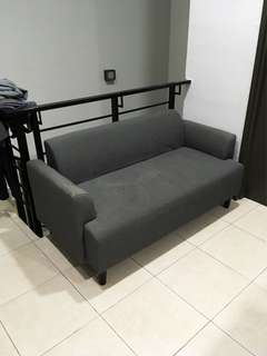 Ikea Coach/Sofa