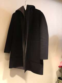 🚚 giordanoladies 兩面穿大衣