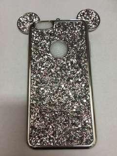 Iphone6plus & iphone 6splus Softcase