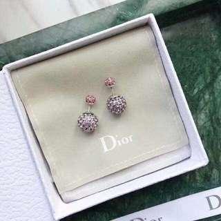 Di*r Earring