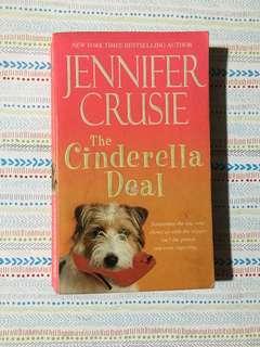 Cinderella Deal