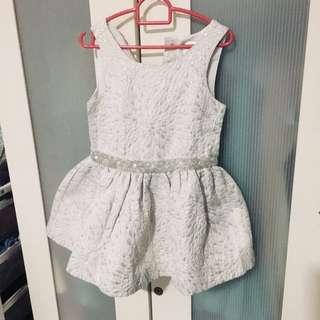 Lace Dress Max studio