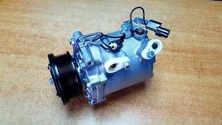 Mitsubishi Lancer 2.0 OEM Aircond Compressor