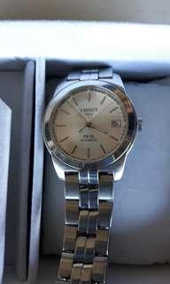 Tissot watch original