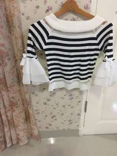 Knited Import