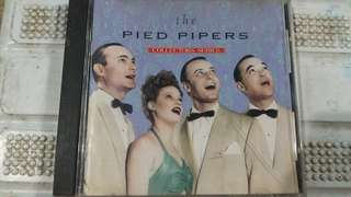 The Pied Piper Collectors Series