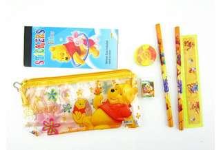 Goodie bag - Pencil Case