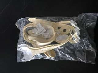 Medela handsfree kit