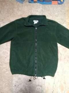 Original Alpine Tek jacket