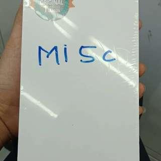 Cicilan Xiaomi Mi5C